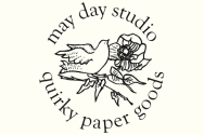 may day studio